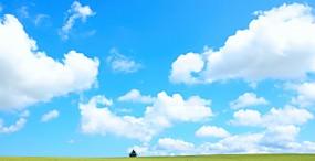 空・雲の壁紙#83サムネイル