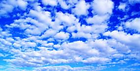 空・雲の壁紙#93サムネイル