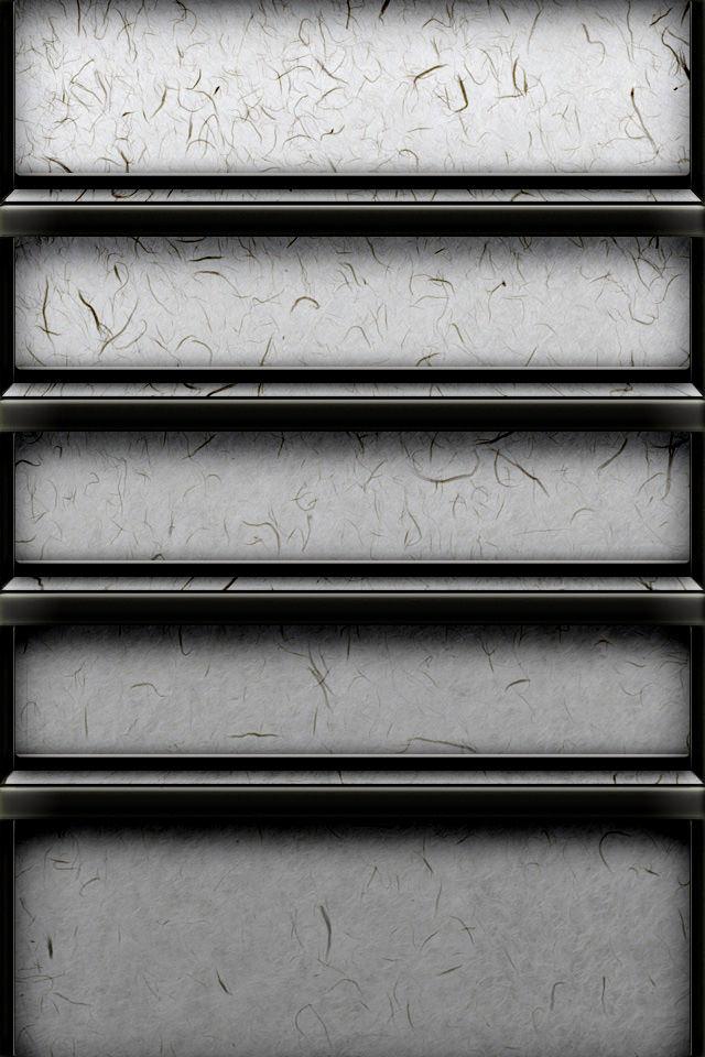 iPhone4S用の棚 特集1のスマホ用壁紙8