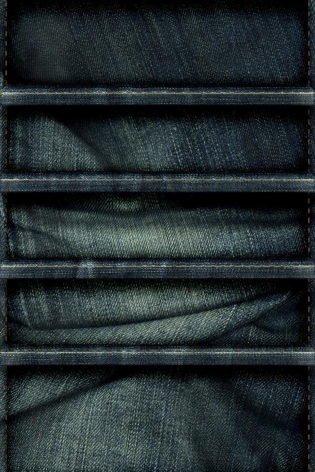 iPhone4S用の棚 特集4のスマホ用壁紙22
