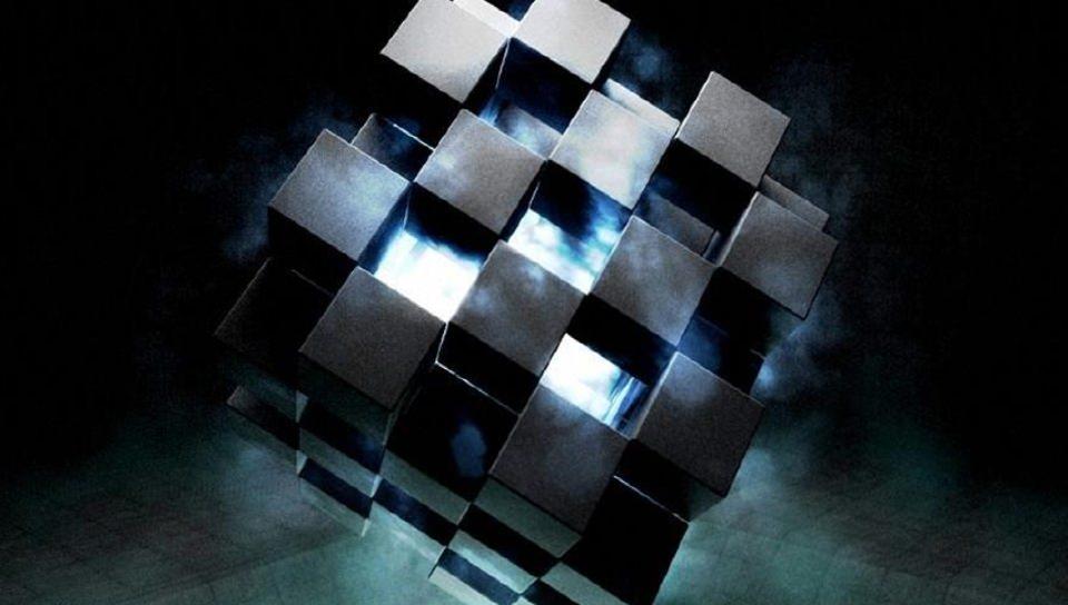 パンドラの箱の壁紙(PSP Vita用/960×544)