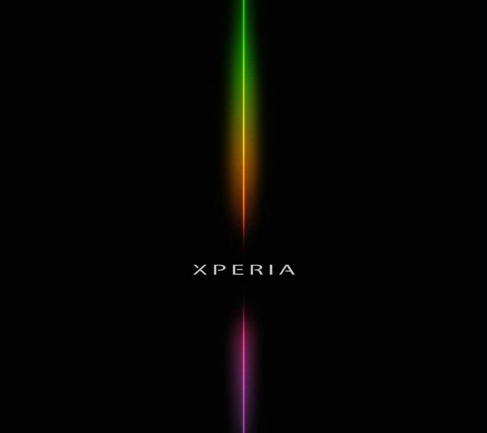Xperiaのスマホ用壁紙 Android用 960 854 Wallpaperbox