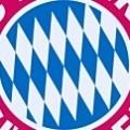 FC_Bayern_Munich_iPhonewallpaper