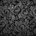 Patterns_20110304_Flower-pattern