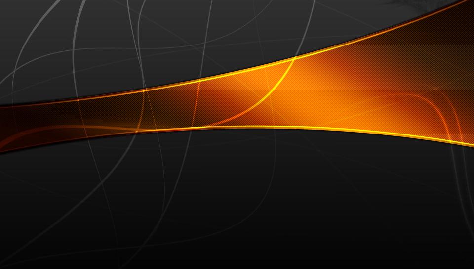 ブラックドライブの壁紙(PSP Vita用/960×544)