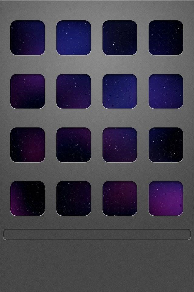 iPhone4S用の棚 特集3のスマホ用壁紙23