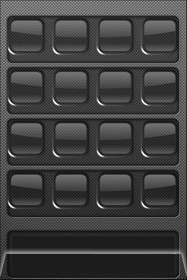 iPhone4S用の棚 特集3のスマホ用壁紙25