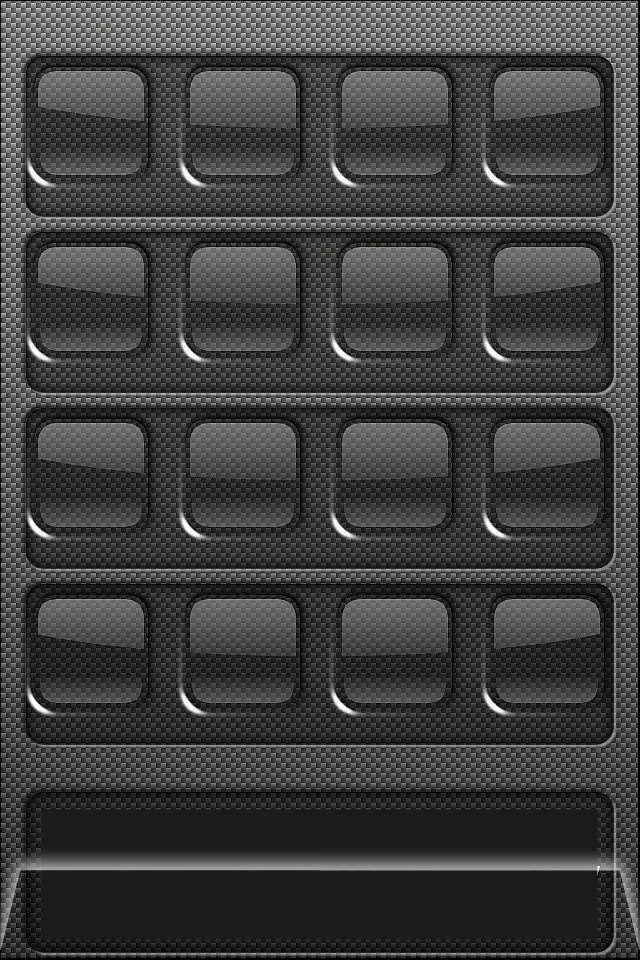 iPhone4S用の棚 特集3のスマホ用壁紙26