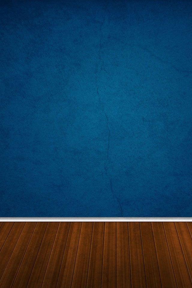 モダンでスタイリッシュなスマホ用壁紙(iPhone4S用)