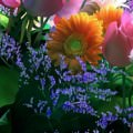 3D_Flowers-ThemeAndroid