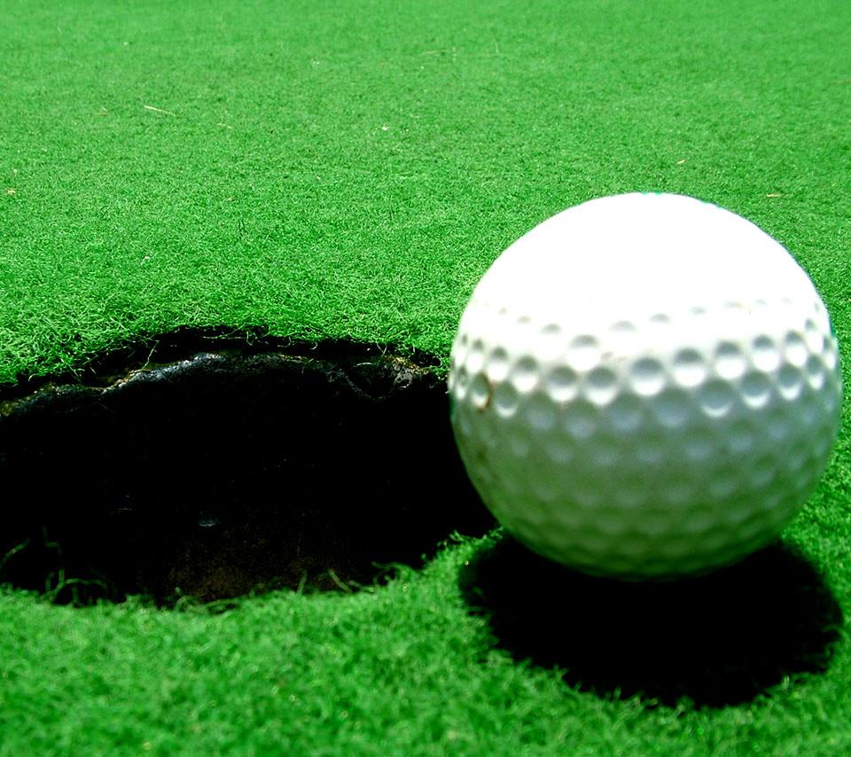ゴルフのスマホ用壁紙 Android用 960 854 Wallpaperbox