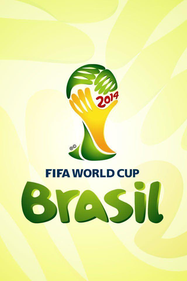 FIFA WORLD CUP ブラジル大会