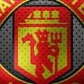 Manchester_United_iPhone4wallpaper