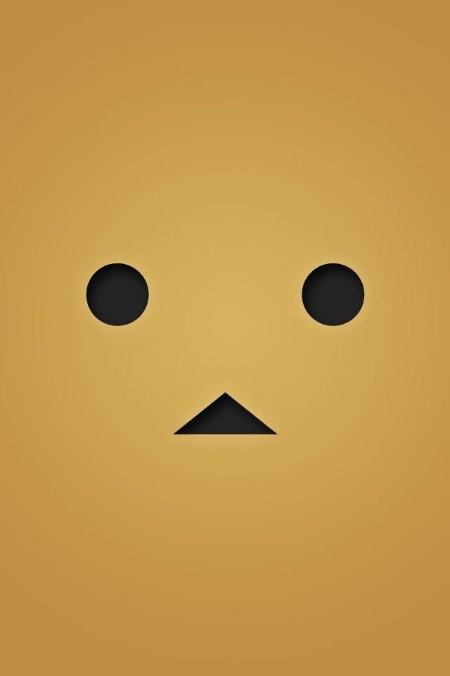 ダンボーのスマホ壁紙まとめ(iPhone4S用)