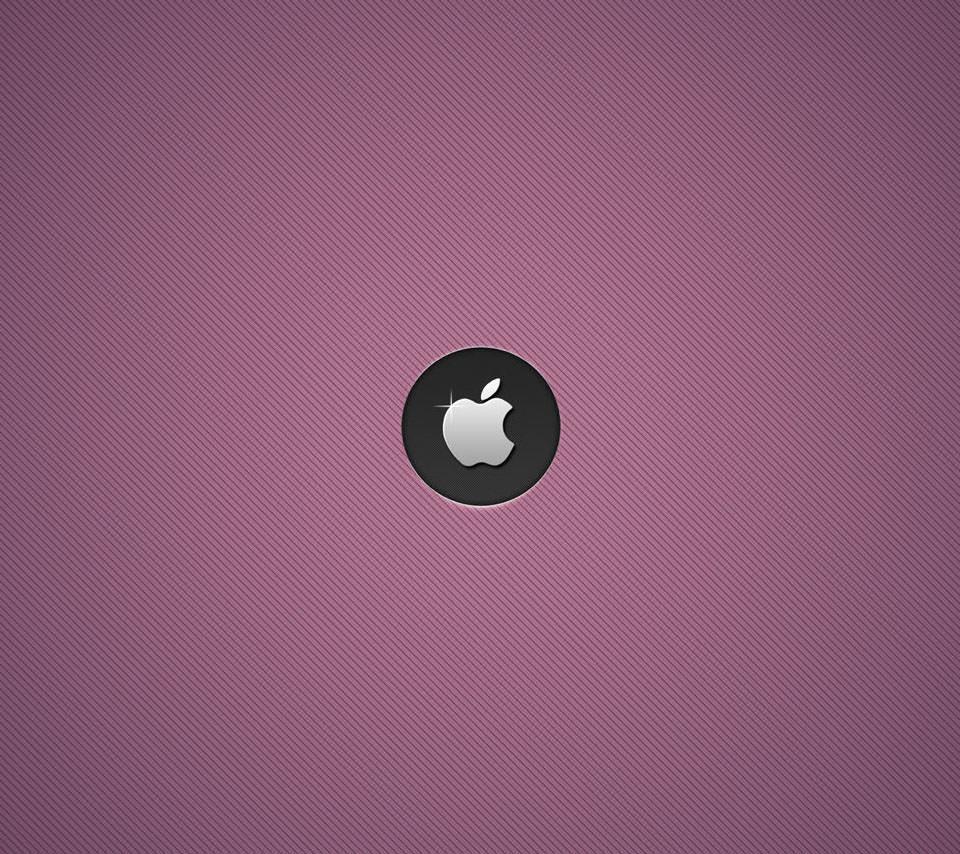 appleじゃないスマホ用壁紙(Android用/960×854)