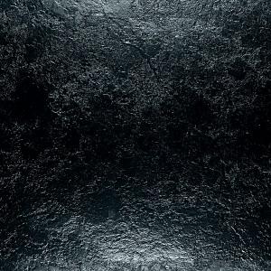 グランジ風メタルの壁紙(iPad3用/2048×2048)