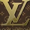 LouisVuitton-20110213