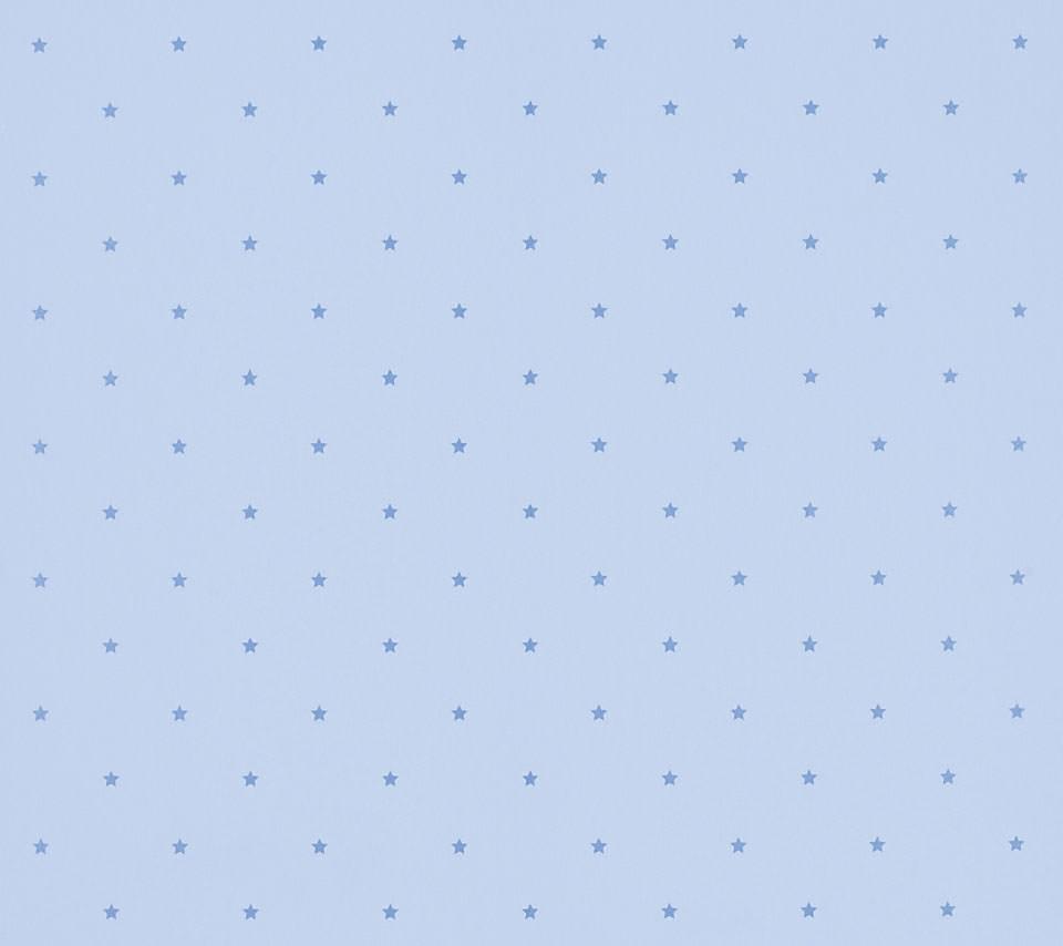 かわいい星のスマホ用壁紙(Android用/960×854)