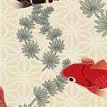 スマホ(iPhone)壁紙73