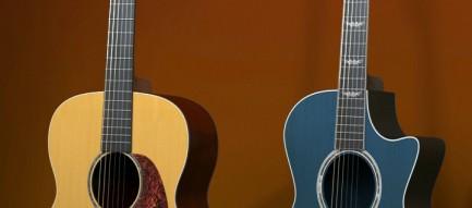 ギター スマホ用壁紙(Android/720×1280)