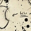 スマホ(iPhone)壁紙18+1