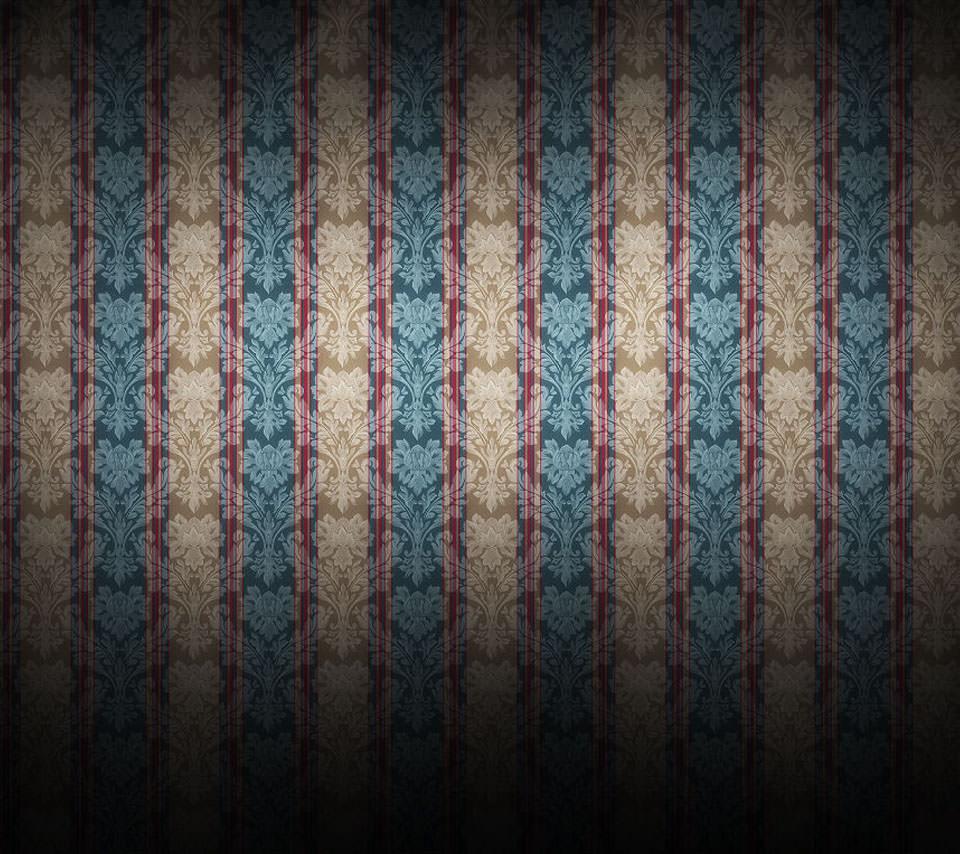 高級感のあるAndroidスマホ用壁紙 高級感のあるAndroidスマホ用壁紙   Wallpa