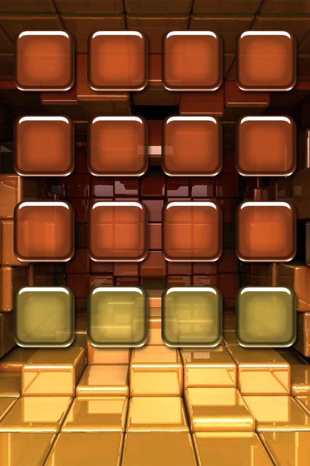 サイバーなiphoneスマホ用壁紙 Wallpaperbox