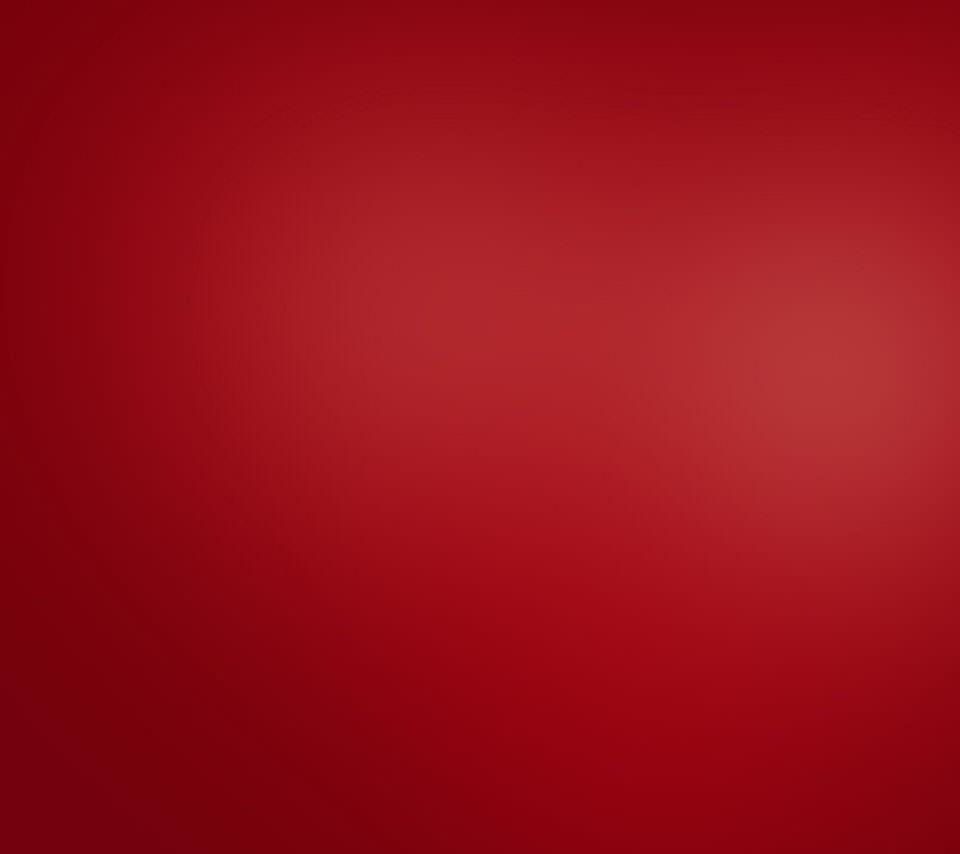 Deep Red Androidスマホ用壁紙