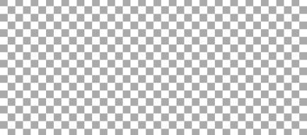 透明に見えるiPhoneスマホ用壁紙