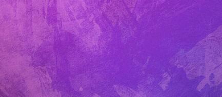 グランジ風の紫のiPhoneスマホ用壁紙