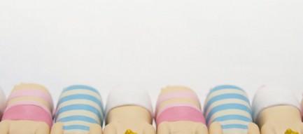 プーギー Androidスマホ用壁紙