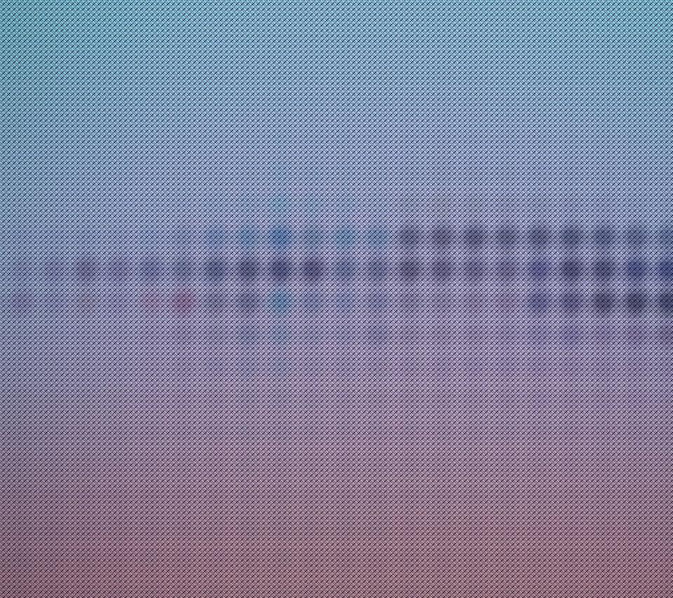 ドットインストール Androidスマホ用壁紙