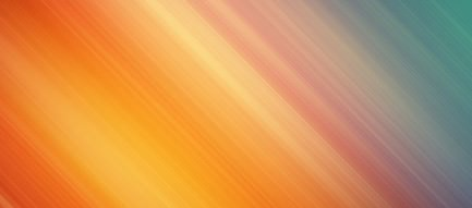 綺麗なグラデーション スマホ用壁紙(iPhone用/640×960)
