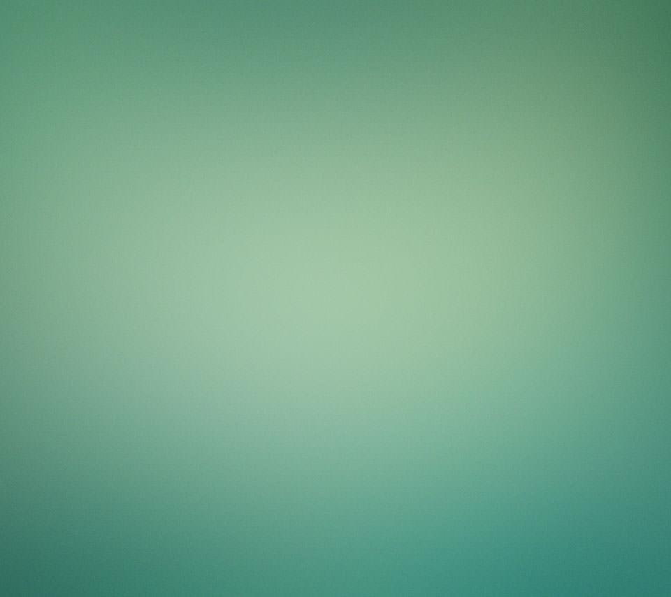 エメラルドグリーン Androidスマホ用壁紙