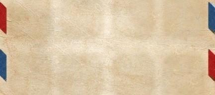 クラシックな便箋 iPhone5 スマホ用壁紙