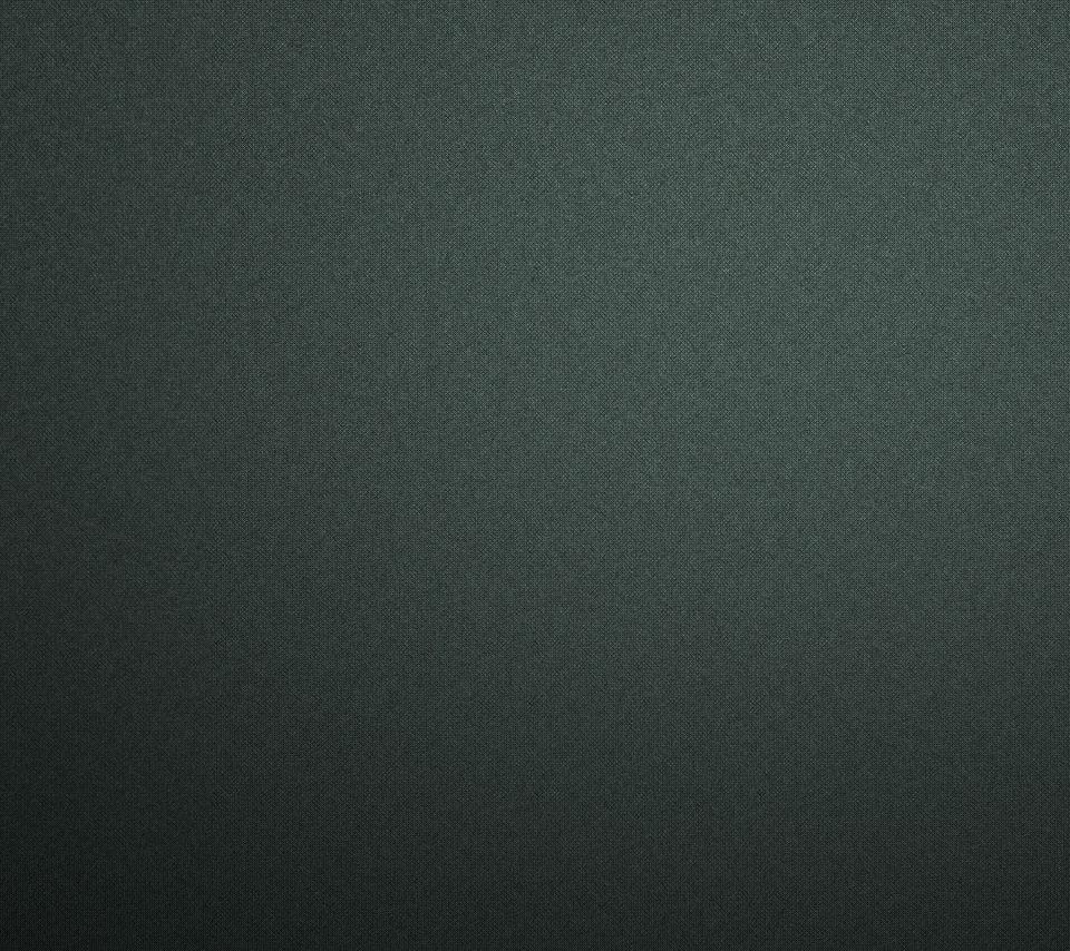 シンプルな黒 Androidスマホ用壁紙 Wallpaperbox