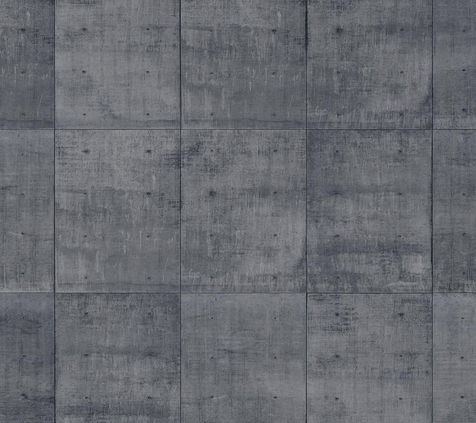 コンクリート Androidスマホ用壁紙