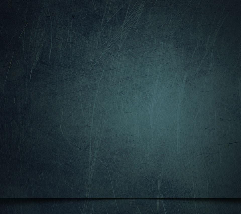 黒の黒板風 Androidスマホ用壁紙  黒の黒板風 Androidスマホ用壁紙 関連のスマホ壁