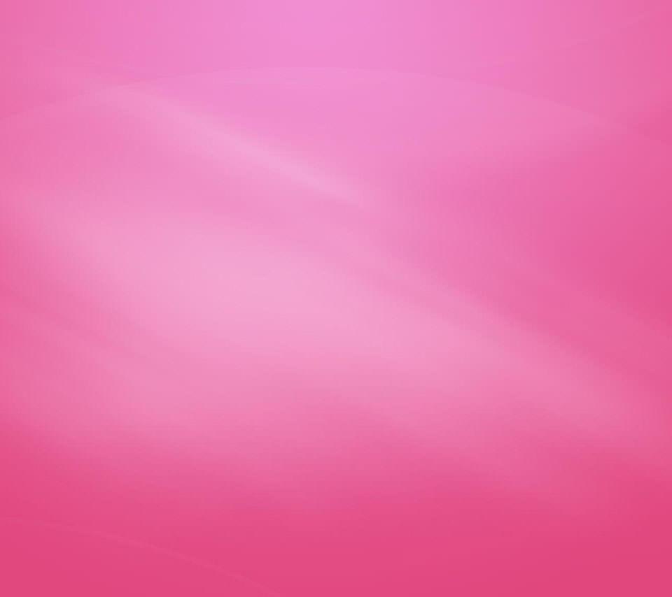 ピンク Androidスマホ用壁紙