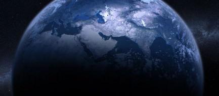 Earth 2160 phone