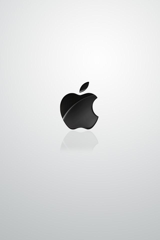 スノーホワイト iPhoneスマホ用壁紙