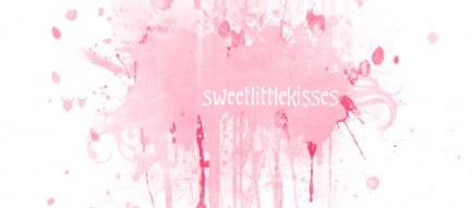 SweetlittleKisses Androidスマホ用壁紙