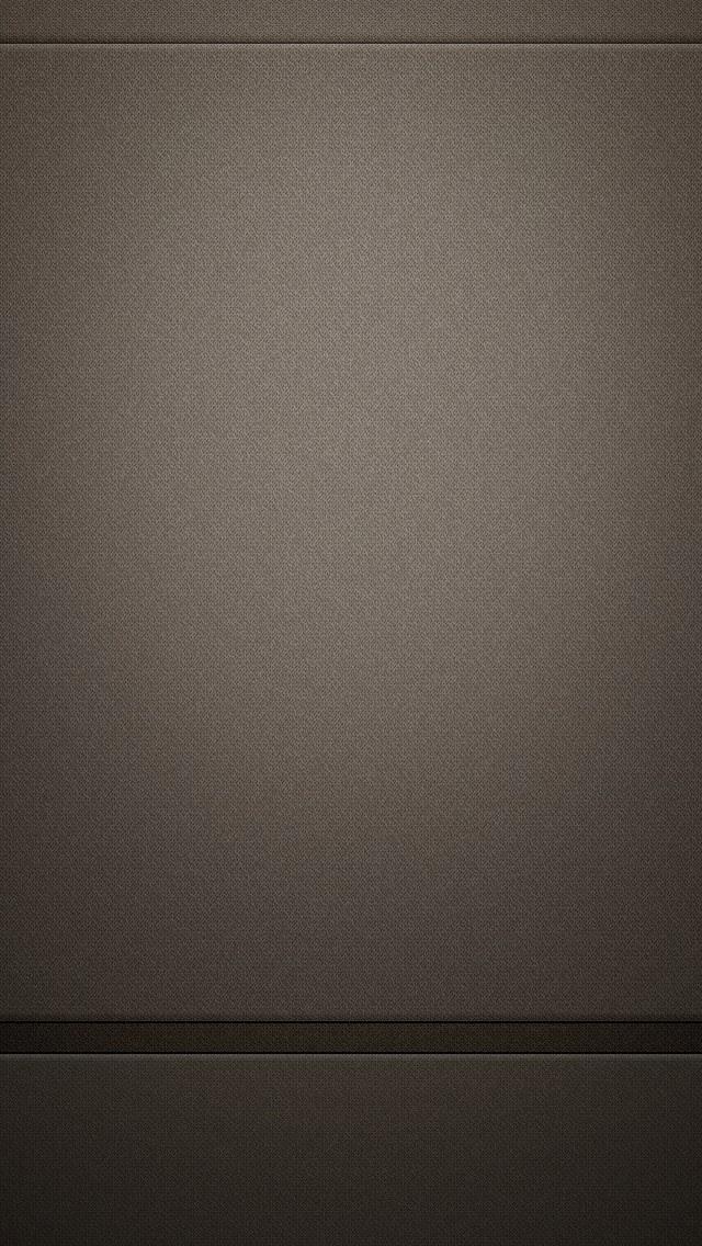 ブラックノイズ iPhone5 スマホ用壁紙
