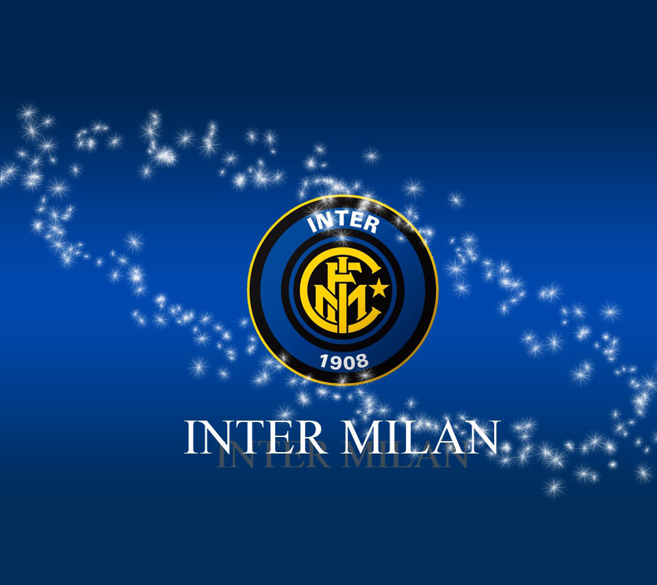 Inter android wallpaperbox inter android voltagebd Image collections