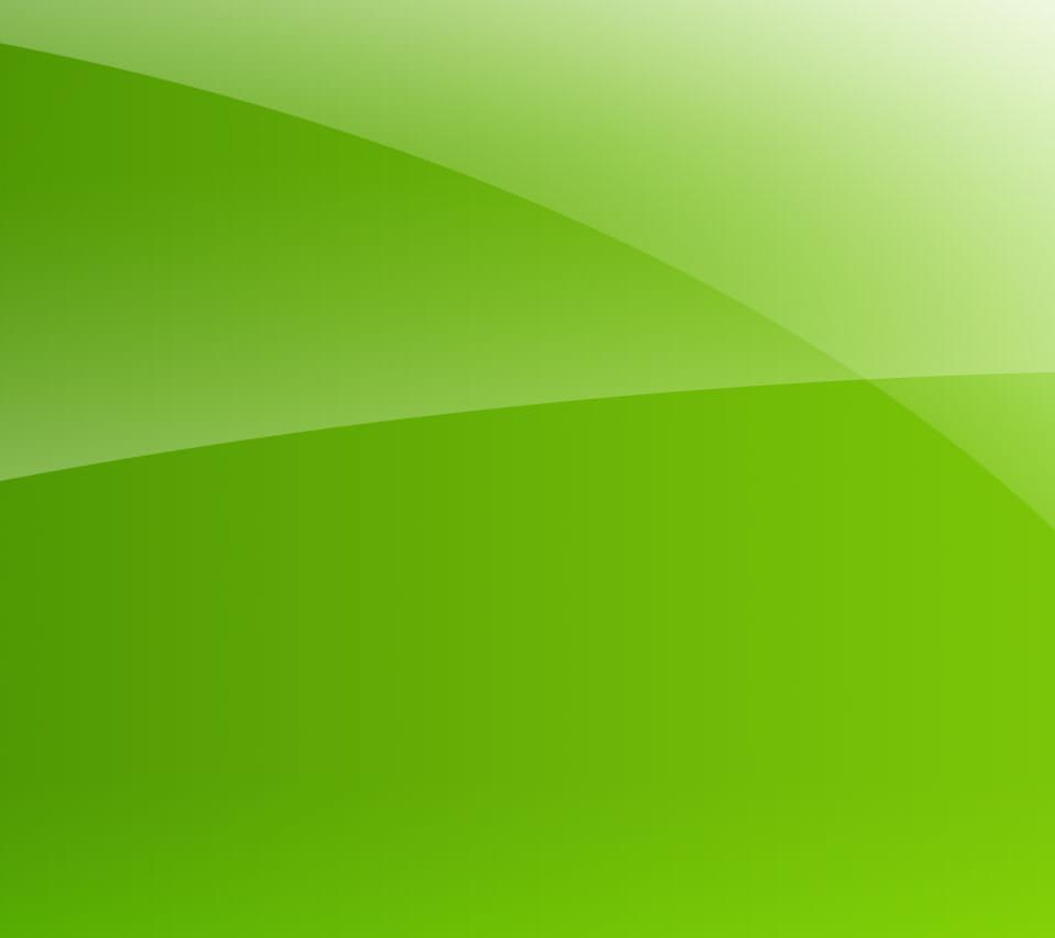 綺麗なグリーンのandroidスマホ用壁紙 Wallpaperbox