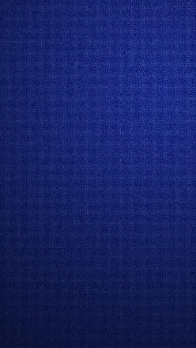 インディゴブルー iPhone5 スマホ用壁紙