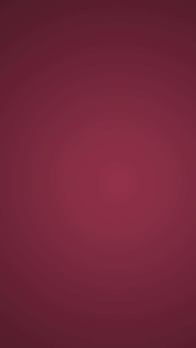 ローズピンク iPhone5 スマホ用壁紙