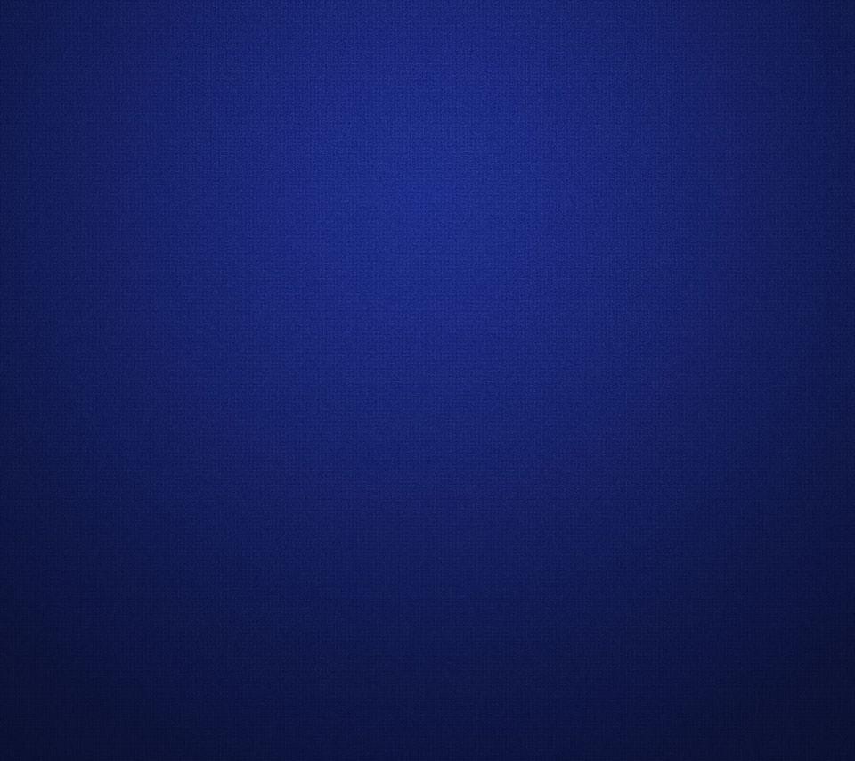インディゴブルー Androidスマホ用壁紙