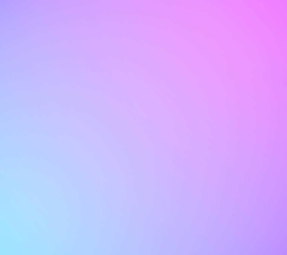 淡いピンクのAndroidスマホ用壁紙