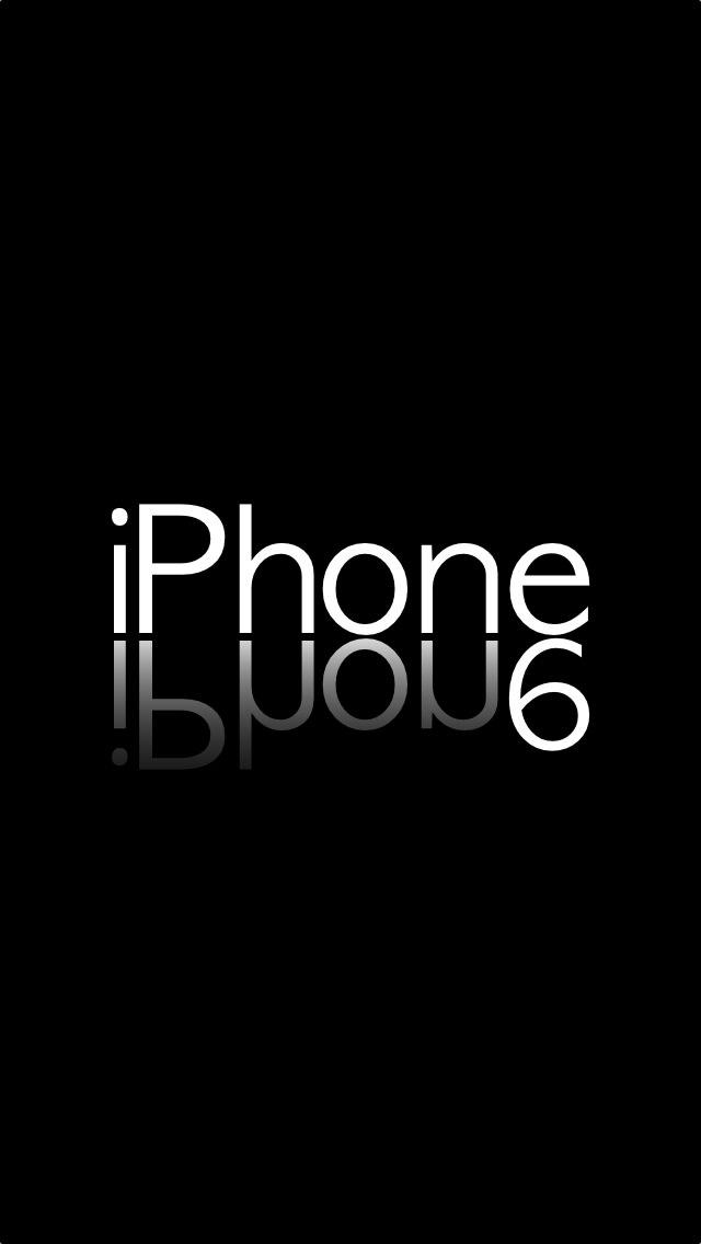 iPhone6 スマホ用壁紙